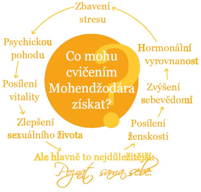 Mohendzodaro_kruh-02