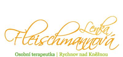 Lenka Fleischmannová