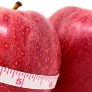 Přichází léto a my opět chceme zhubnout. Pomůže nám EFT?